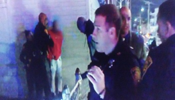 LivePD Season 1 Episode 11 Police Patrol – Live PD Chat