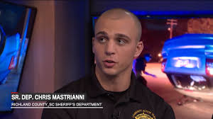 Chris Mastrianni